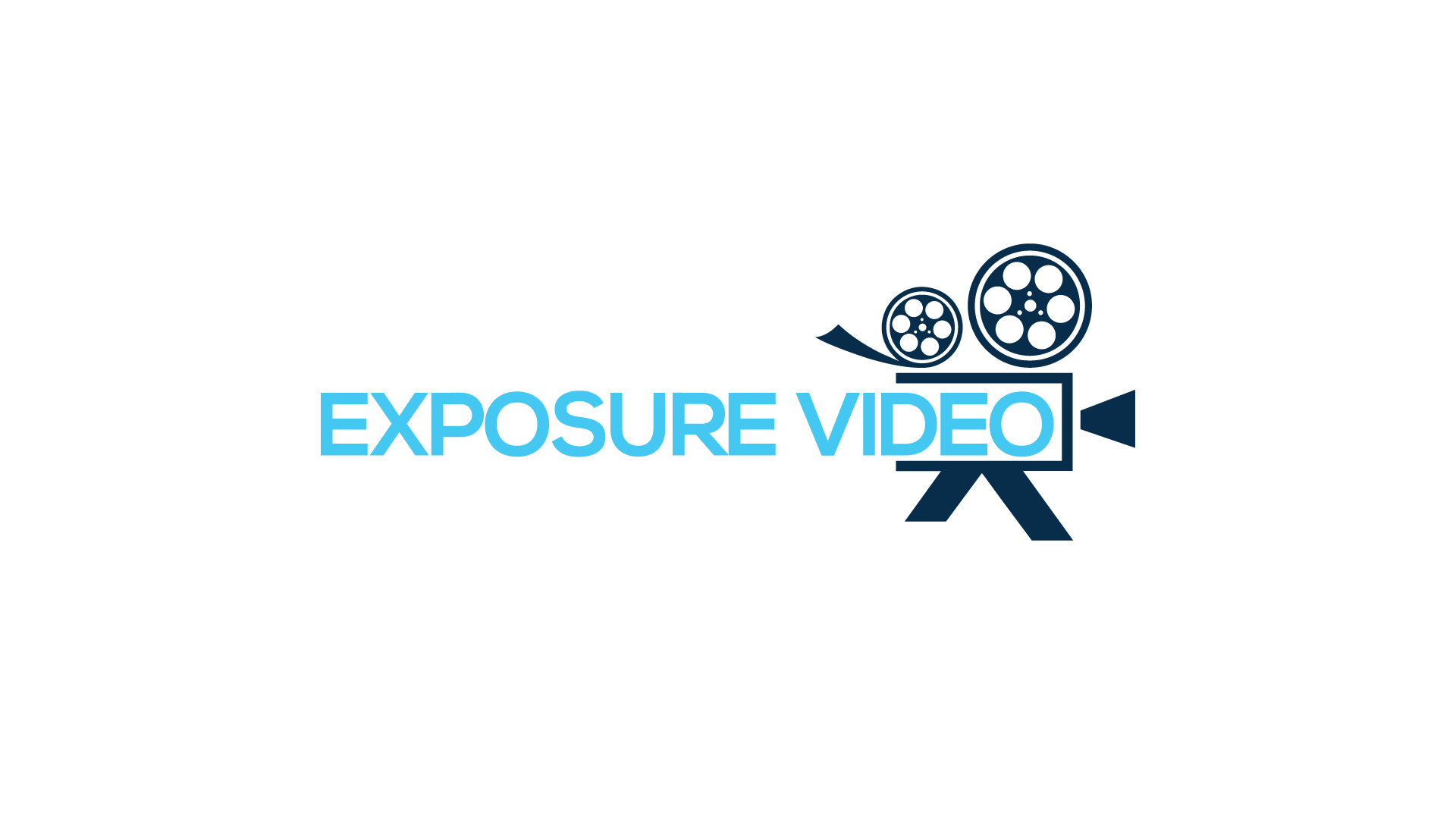Exposure Video
