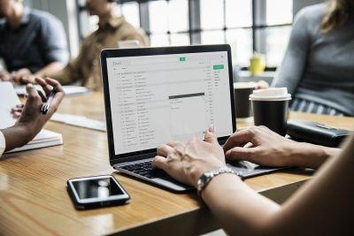 Calgary email marketing expert